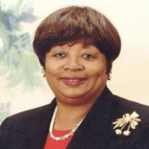 Profile picture of Linda Russell