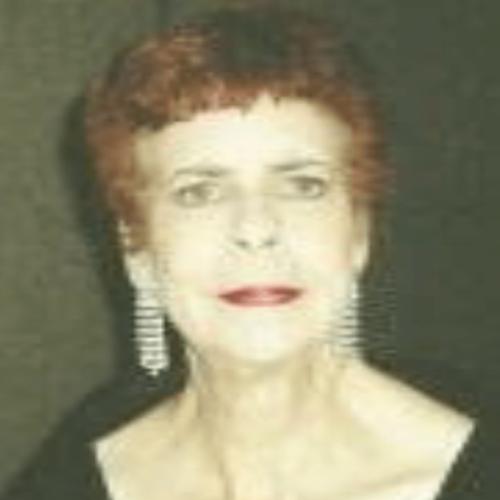 Profile picture of LaBarbara Sampson, Jr