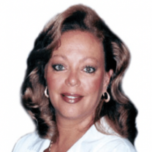 Profile picture of Linda Coleman