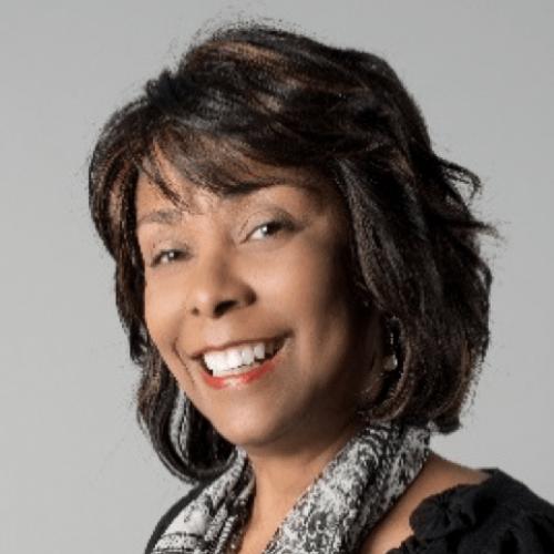 Profile picture of Cynthia Dowdy