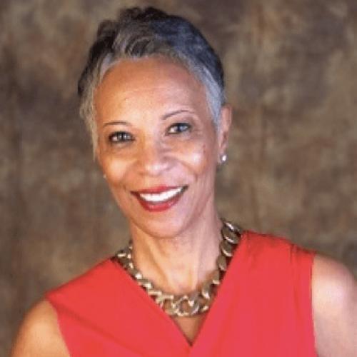 Profile picture of Harriette Ecton
