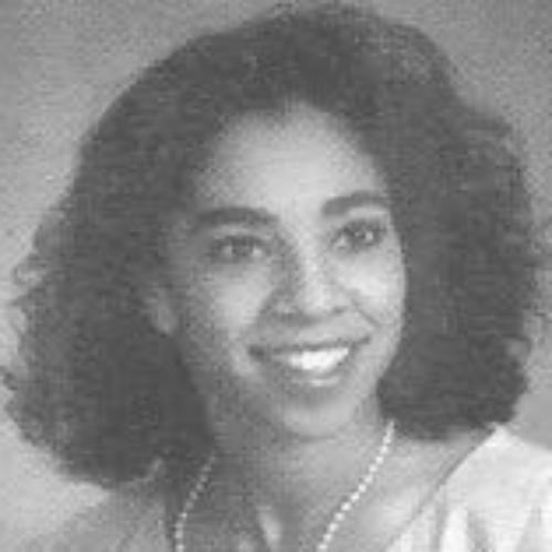 Profile picture of Leatrice McElvene-Elliott