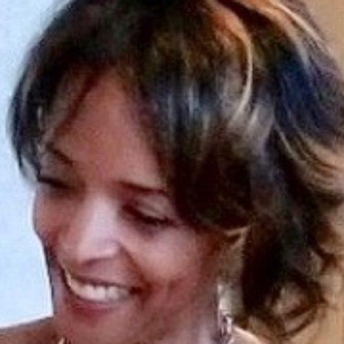 Profile picture of Nicole Fulgham