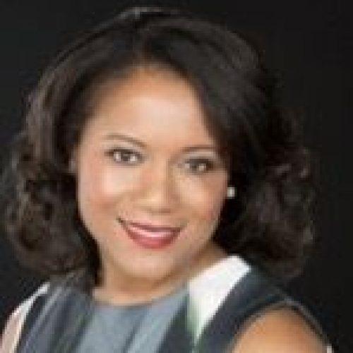 Profile picture of Karen McWilliams