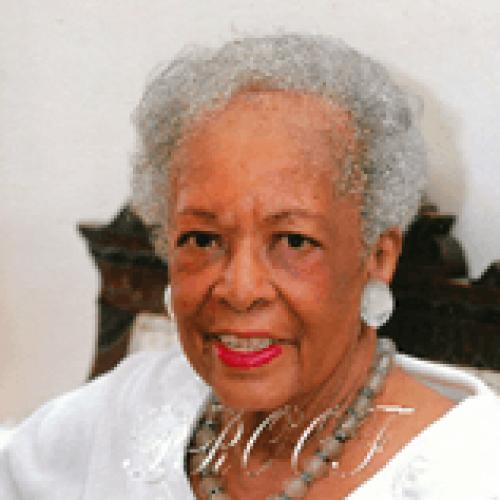 Profile picture of Paquita Attaway