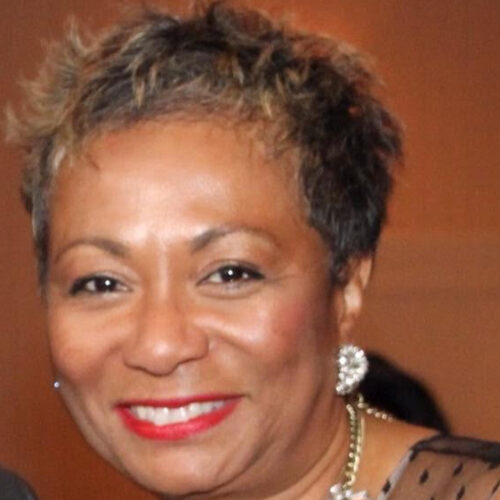 Profile picture of Jan Boykins