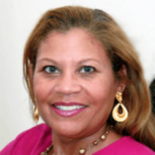 Profile picture of Jane Brown