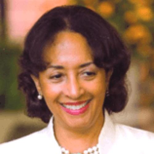 Profile picture of Margaret DeLorme