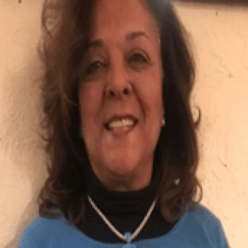 Profile picture of Karen Dyson