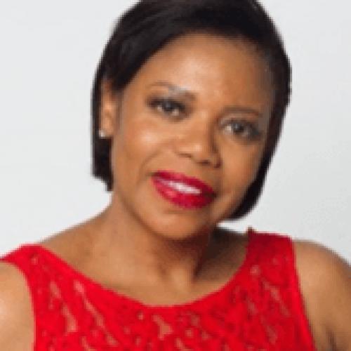 Profile picture of Yolanda Holmes