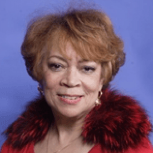 Profile picture of Helen Hopson