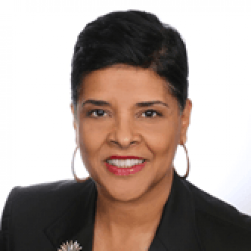 Profile picture of Carla Labat