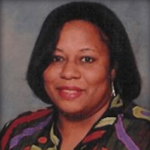 Profile picture of Brenda Adams