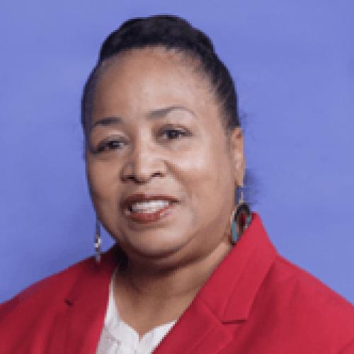 """Profile picture of Debra """"Debbie"""" Truhart"""