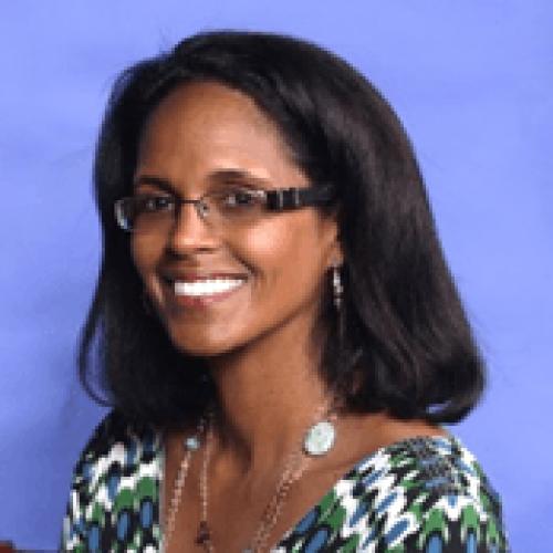 Profile picture of Lisa Washington