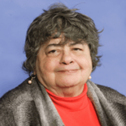Profile picture of Judy Tarver