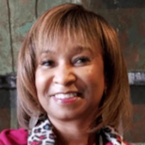 Profile picture of Cheryl Cephus-Vickers