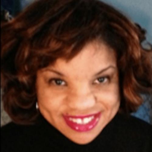 Profile picture of Renia Dotson