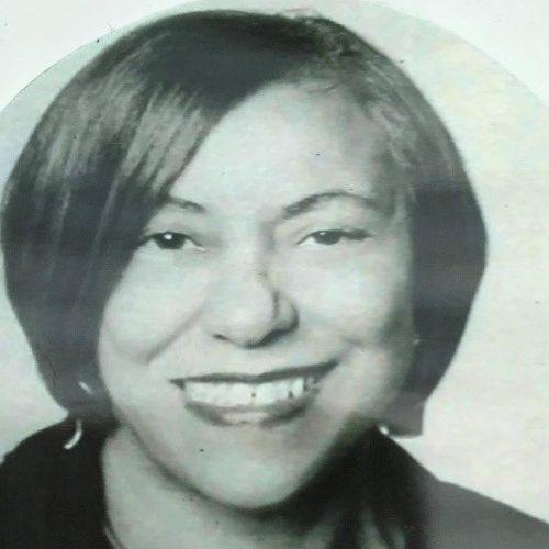Profile picture of Paula Bain