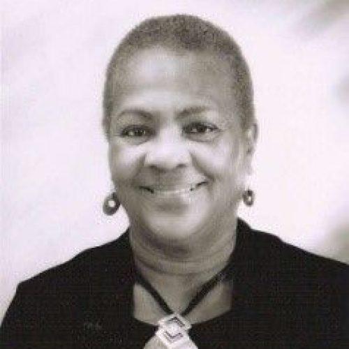 Profile picture of Darla Culmer