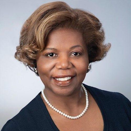 Profile picture of Gail Ash Dotson