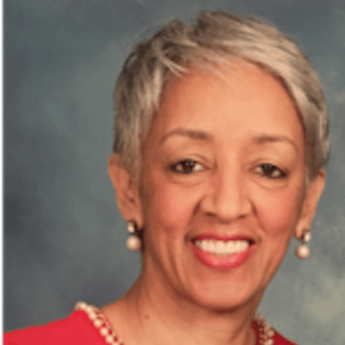Profile picture of Cathy K. Floyd