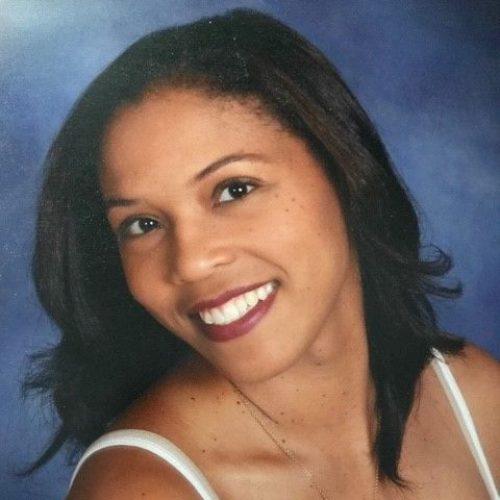 Profile picture of Erinn Evans Gobert