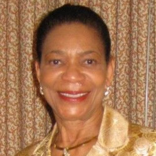 Profile picture of Carolyn Hazelton