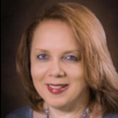 Profile picture of Terri Gardner