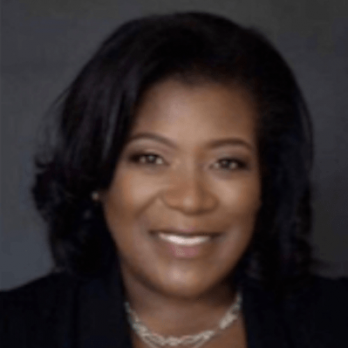 Profile picture of Stacy Haynes-Nelson