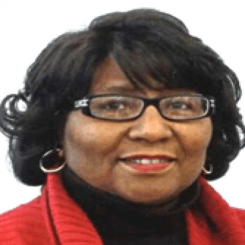 Profile picture of Ernestine Baylor