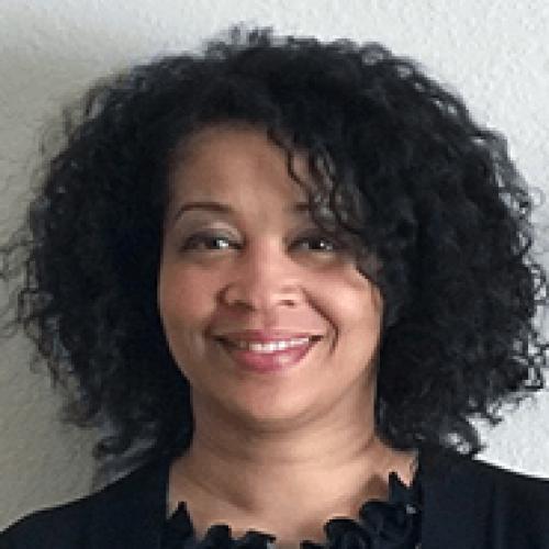Profile picture of Anesia Beadle