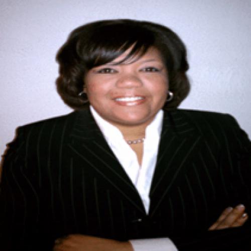 Profile picture of Monique Graham