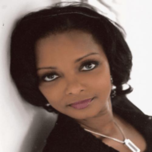 Profile picture of Alicia Love Jackson