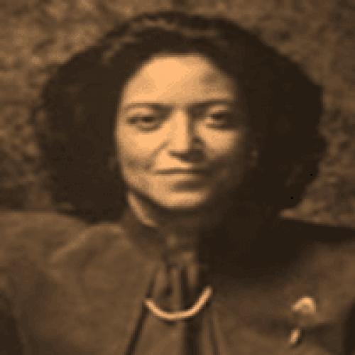 Profile picture of Geneva Johnson