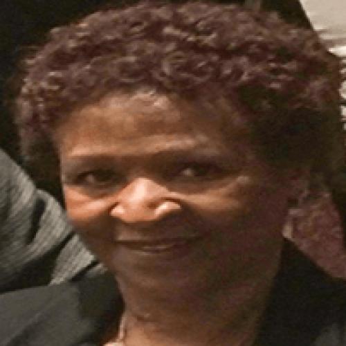 Profile picture of Darlene Rose