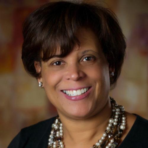 Profile picture of JoAnne M. Pollard-Williamson