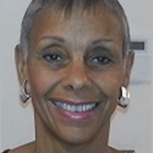 Profile picture of Donna Twisdale-Sprott