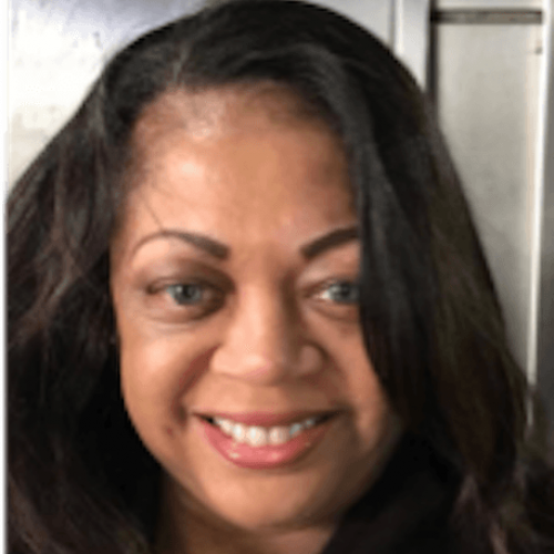 Profile picture of Marva James