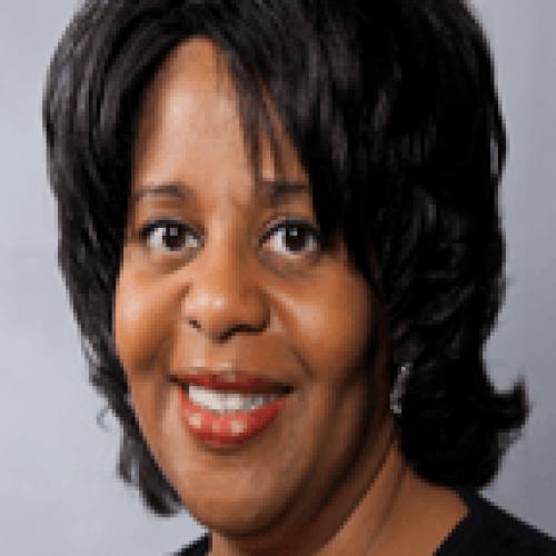Profile picture of Rhonda Johnson Fields
