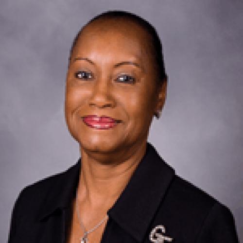 Profile picture of Delores Henderson