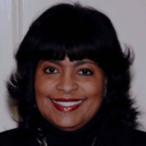 Profile picture of Tamara Harris Johnson