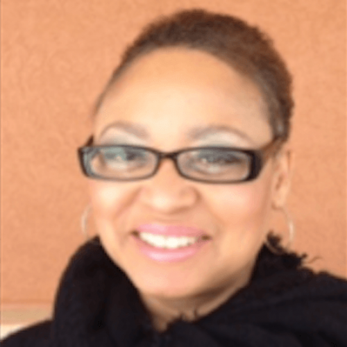 Profile picture of Kimberly Leslie-Patton