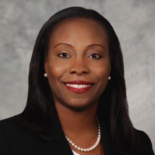 Profile picture of Anjanette Ferris Senatus