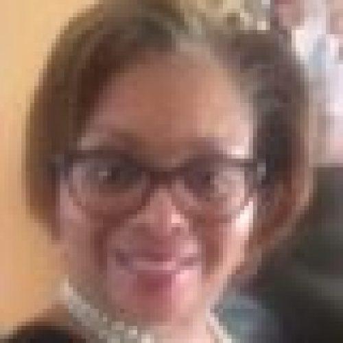 Profile picture of Toni Ligon