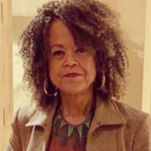 Profile picture of Gail Myatt