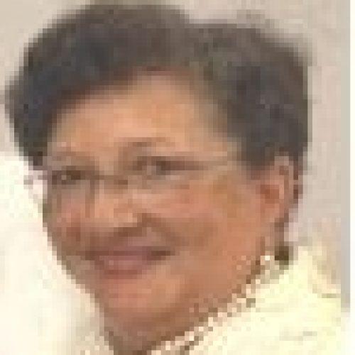Profile picture of Jacqueline Randolph