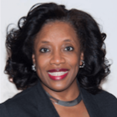 Profile picture of Cynthia Ransburg-Brown