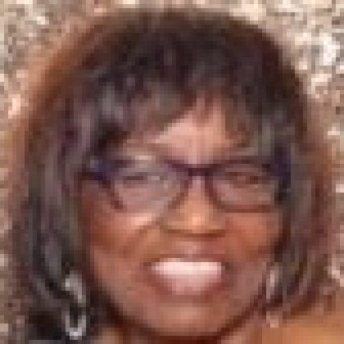 Profile picture of Eleanor Turner