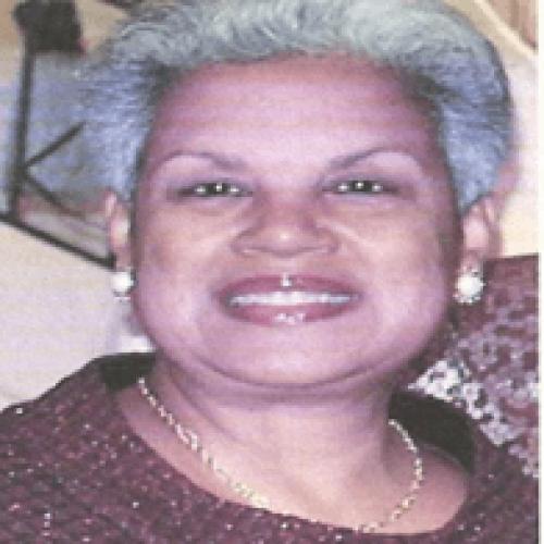 Profile picture of Lynda Carroll